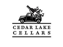50b5f6c7_clc-logo-cedarlakecellars-stacked.jpg