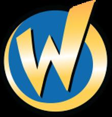 0ae66a78_logo_2016.png