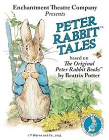 f165a37e_peter_rabbit.jpg