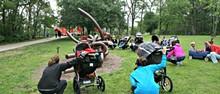 aa71b587_stroller_tour.jpg