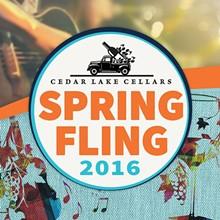 467854d0_cedar_lake_cellar_s_spring_fling_2016.jpg