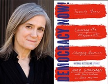742e6625_amy_goodman_event.jpg