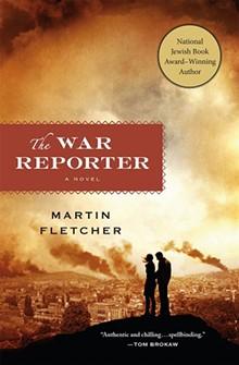 707b34b3_fletcher_war_reporter_cover_art_sm.jpg