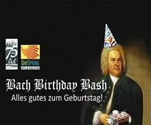 cb7755ba_calendar_bach_image.jpg