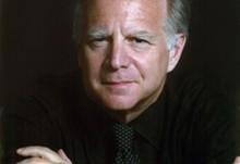 STEVE J. SHERMAN - Leonard Slatkin