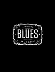 73d26cbd_bluesmuseum_logo_no2010.png