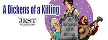 71fed6c7_dickens_of_a_killing_copy.jpg