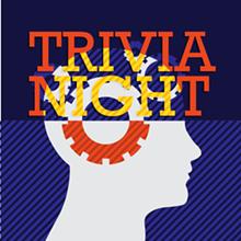 a4ef62f3_trivia_night_logo-08.png