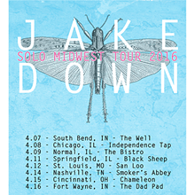 890ec424_tour2016_square_small.png