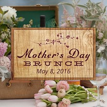1375de1b_cedar_lake_cellars_-_mother_s_day_brunch_2016.jpg