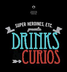 11221df0_drinks_curios.png