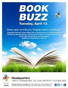 15379aeb_book_buzz_flyer.jpg