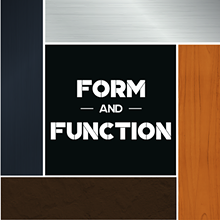 85b2cb4e_form_and_function-05.png