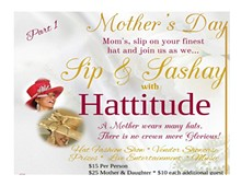 82eb38a0_mothers_day_sip_sashay_1.2_flyer.jpg