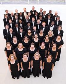 d143360b_concert-choir-w2.jpg