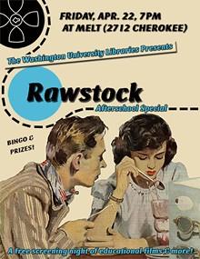d06db42a_rawstock-flyer-april2016-sm.jpg