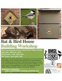 dfa05213_bird-bat_house_flyer_2016cropped.jpg