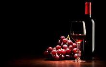 292e4a36_wine.jpg