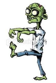0442efe3_zombie.jpg