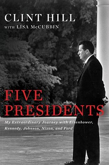 04a2aacb_five_presidents_sm.jpg
