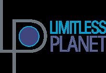 1010d148_lp-web-logo2-1024x705.png
