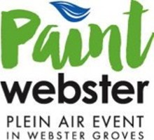 f2c8db9e_paint_webster_logo.jpg