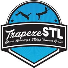 5a486768_trapeze-stl-logo-1200x1200-raster.jpg