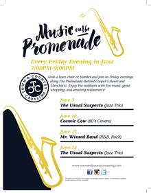 e1ae4412_t_cc_music_on_promenade_8.5x11_flyer.v2.png