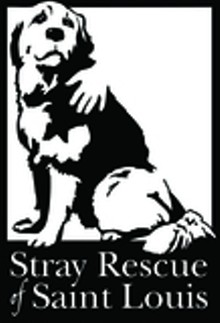 1b7722d3_stray_rescue_logo_2.jpg