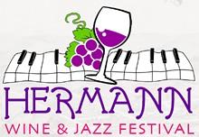 919b9c1e_hermann_wine_jazz_festival_4_.jpg