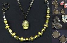 63a9fc82_medium_jewelry_basics_cropped.jpg