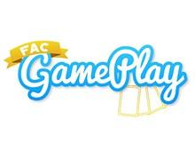 2826959f_fac_gameplay.jpg