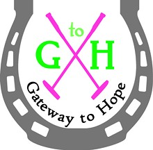 d0dc8af8_gth_polo_logo.jpg