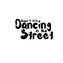 84275493_dancing_logo.png