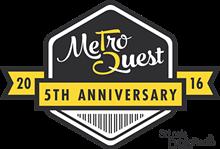 4727b1e7_metroquest_logo_2016.png
