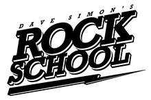 2d391fb2_ds_rockschool_abrv_logo.jpg