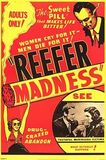 0660dd00_reefer_madness_poster.jpg
