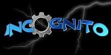 d91a5b60_incognito_logo.jpg
