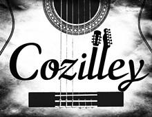 4cbecbf8_cozilley2.jpg
