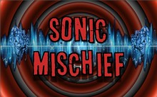 ad4b8c89_sonic_mischief.jpg
