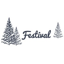 b603bf0c_festival_of_trees.jpg