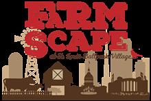 3a392cdb_png_farmscape.png