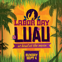4452f58a_692x692_ldluau-2016-01.png