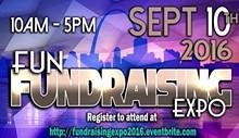 665d50b7_fun_fundraiser_white_flyer_9102016_2_.jpg