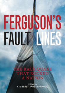 d4e0909d_fault_lines_book_cover.png