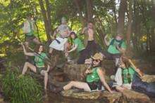 randy_dandies_camp_something_1.jpg