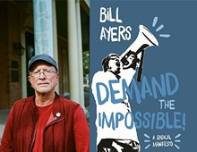 bae410bc_bill_ayers_event.jpg