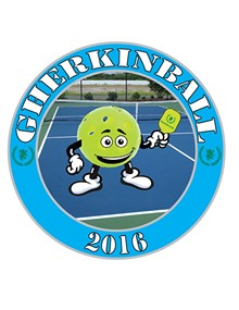 24450fc0_gherkinball_2016_logo.jpg