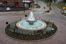929b8ec5_fountain.jpg