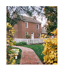 ab643f00_the-thomas-sappington-house-museum-1.png
